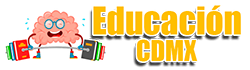 Educacion En México