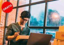 Curso agente de ventas digital