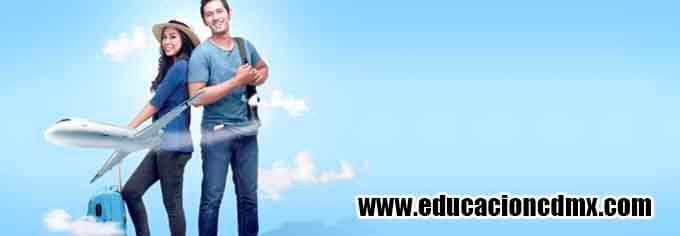 Curso online anfitrion turistico