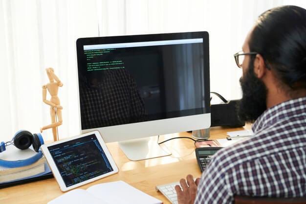 Desarrollar Sitios Web