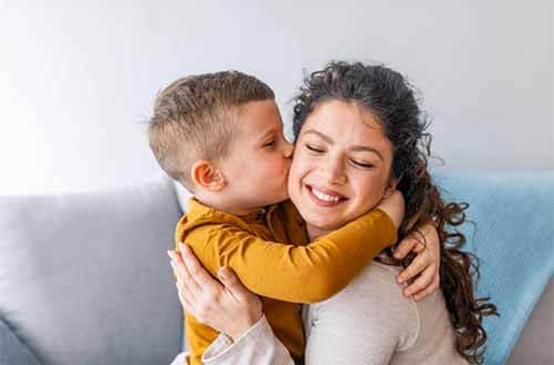 Convocatoria apoyo a madres jefas de familia
